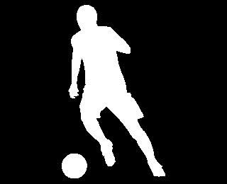 jugador del torneo boni cup algarve